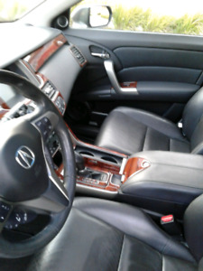 Prix réduit/ Reduced price!!!Acura Rdx Tech Pack Sh-Awd 2011