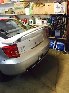 2002 Toyota celica need gone CHEAP to fix