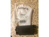Combi boiler ignitor unit, brand new