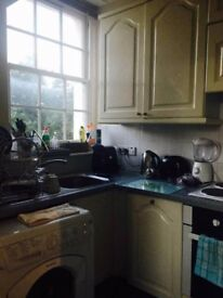 Beautiful room to rent in the heart of Shoreditch