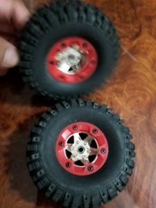 1/10 rc tires sc truck