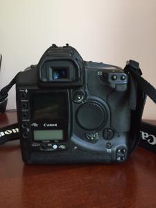 Canon 1DS, Sigma 50 1.4, Tokina 28-70 2.8 ,Speedlite 430EXII