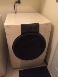 High Efficiency Dryer  - Excellent working condition $225 obo