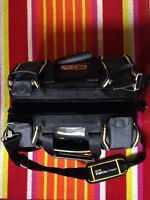 Stanley Fat Max Xtreme Tool Bag