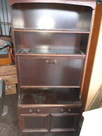 Furniture for sale Cheap