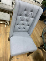 NEW Bently Dining Chairs at Waterloo ReStore Kitchener / Waterloo Kitchener Area Preview