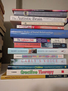 Quality used books for sale, ad 1/2