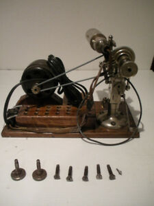 Looking to buy Watchmakers lathe,tools, parts,pocket watches