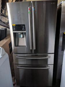 Samsung appliances for sale 3500.00