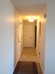 CENTRAL AVE 1 BDR ALL INCLUSIVE APT.