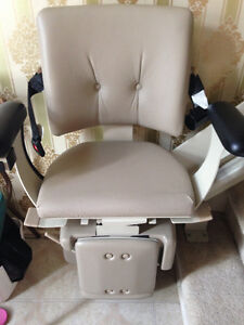 Stair lift for sale $400