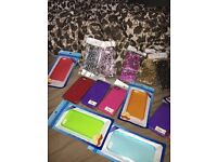 Clearance Iphone 4-5 Cases Grab Yourself A Bargain