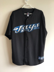 Blue Jays Jersey - XL