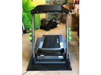 Maxima Fitness Treadmill EXCELLENT CONDITION