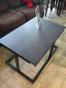*** USED *** ASHLEY AIRDON COFFEE/END TABLES   S/N:51246004   #STORE213