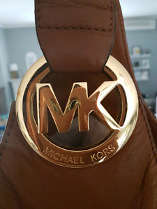 Sac à main  VÉRITABLE Michael Kors