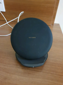 Samsung Wireless Chargers (Brand New)