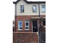 House swap upper ormeau to Carryduff