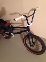 Selling for cheap good parts!!!