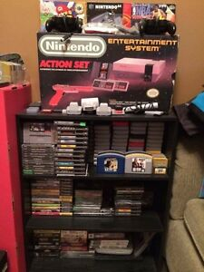 Looking for anything Nintendo!