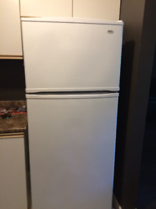 Appliance Package For Sale - Stove, Fridge, and Dishwasher