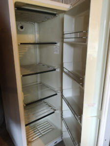 Freezer - Stand Up- Gently Used