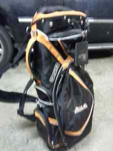 Brand New Never Used Golf bags Strathcona County Edmonton Area image 2