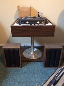 Electrohome Record Player Kijiji Free Classifieds In