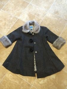 4T Fancy Jacket for sale