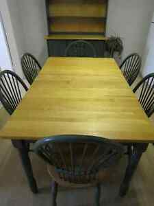 Meubles kijiji free classifieds in toronto gta find for Le meuble villageois