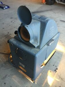 Vintage Wall Image Projector