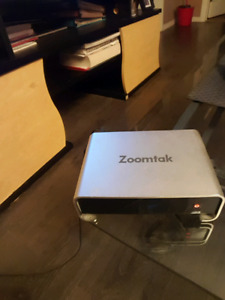 Android movie box zoomtak