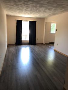 BEST DEAL IN TOWN!!   **New Flooring** 2 Bedroom Northside -