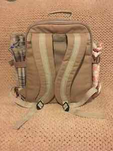 New Picnic Backpack Kitchener / Waterloo Kitchener Area image 7