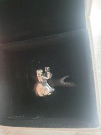 Pandora charm £10