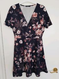 Ladies dresses / Jumpsuits all Size 12/M