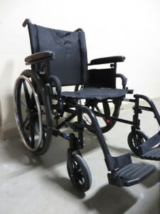 ~~~Used Wheelchairs In Good Condition