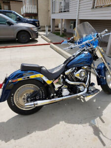 Under 5000 | Buy and Sell Used or New Cruisers, Choppers or
