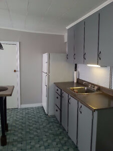 3 BEDROOM GLACE BAY VIEWING ALL THIS WEEK