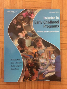 healthy foundations in early childhood settings 4th edition pdf