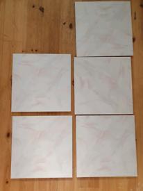 Floor/Wall tiles brand new