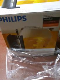 Phillips perfect draft beer machine