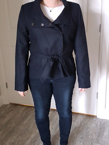 Ladies Jacket Size 12