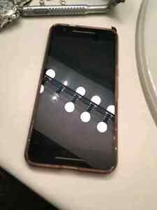 Nexus 6p 32 gb