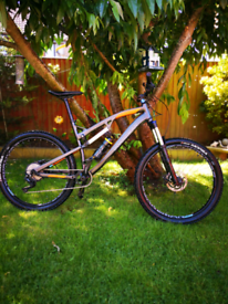 d6ded15a60c Used Bicycles for sale in Barnstaple, Devon - Gumtree