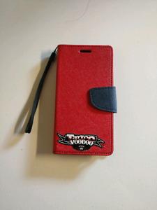 Case wallet S7
