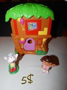 jouet chat kijiji