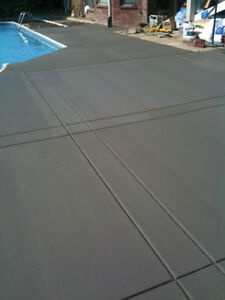 Quality Concrete Services @ Low & Competitive Cost