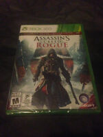Assasin's Creed: Rogue Limited Edition