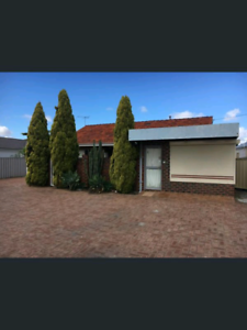 Great location house for rent